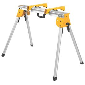 DEWALT 32-in Lightweight Aluminum Saw Horse