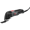 PORTER-CABLE 2.5-Amp Oscillating Tool Kit