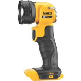 DEWALT Xenon Portable Work Light