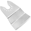PORTER-CABLE High Speed Steel Oscillating Tool Blade