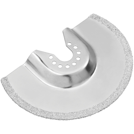PORTER-CABLE Carbide Oscillating Tool Blade