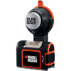 BLACK & DECKER 5-ft Beam Line Generator Laser Level