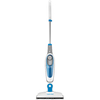 BLACK & DECKER 0.133-Gallon Steam Mop