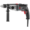 PORTER-CABLE 1/2-in Hammer Drill