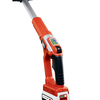 BLACK & DECKER 40-Volt Max 13-in Straight Cordless String Trimmer and Edger