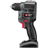 PORTER-CABLE Bare Tool 18-Volt 3/8-in Cordless Two-Speed Close Quarters Drill