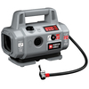 PORTER-CABLE 18-Volt Bare Tool Air Pump