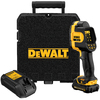 DEWALT Digital Temperature Meter