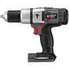 PORTER-CABLE Bare Tool 1/2-in 18-Volt Variable Speed Cordless Hammer Drill
