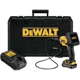 DEWALT Digital Multimeter DCT412S1