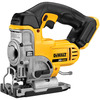 DEWALT 20-Volt Variable Speed Keyless Cordless Jigsaw