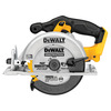 DEWALT 20-Volt Lithium Ion Cordless 6-1/2 in Circular Saw