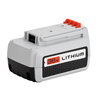 BLACK & DECKER 36-Volt Lithium ion Battery