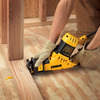 DEWALT 12-Amp Keyless Variable Speed Corded Reciprocating Saw