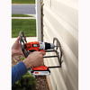 BLACK & DECKER 20-Volt Max 3/8-in Cordless Drill with Battery and Soft Case
