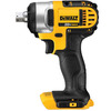DEWALT Bare Tool 20V MAX 1/2
