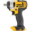 DEWALT 20-Volt Max 3/8-in Drive Cordless Impact Wrench (Bare Tool)