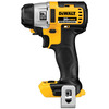 DEWALT Bare Tool 20V MAX BRUSHLESS 1/4