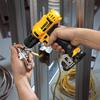 DEWALT 4-Tool 12-Volt Lithium Ion (Li-Ion) Motor Cordless Combo Kit with Soft Case
