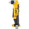 DEWALT Bare Tool 20V MAX RT ANGLE DRILL/DRVR