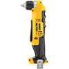 DEWALT 20-Volt Max-Volt 3/8-in Cordless Drill (Bare Tool Only) (No Case)