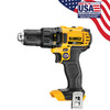 DEWALT Bare Tool 20V MAX COMPACT DRILL/DRIVER