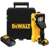 DEWALT 12V Max Hand Held Radar Scanner