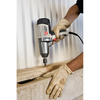PORTER-CABLE 4.3-Amp 1/4-in Hex Corded Impact Driver