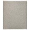 DEWALT 8-Pack 9-in W x 11-in L 120-Grit Commercial Full Sandpaper Sheets