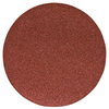 DEWALT 4-Pack 60-Grit 5-in W x 5-in L 5-in Disc Sandpaper