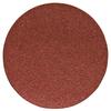 DEWALT 20-Pack 5-in W x 5-in L 220-Grit Commercial Disc Sandpaper