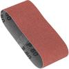 DEWALT 5-Pack 2.5-in W x 14-in L Multi-Grade Pack Commercial Sanding Belt Sandpaper