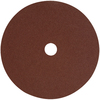 DEWALT 3-Pack 36-Grit 7-in W x 7-in L Fiber Resin Disc Sandpaper