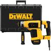 DEWALT 1-1/8-in Corded Hammer Drill