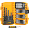 DEWALT 37-Piece Drilling and Driving Set