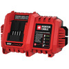 PORTER-CABLE 20-Volt Power Tool Battery Charger