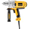 DEWALT 10.5-Amp 1/2-in Drill
