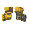 DEWALT 100-Piece Combination Set