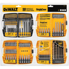 DEWALT 100Pc Combination Set