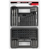 PORTER-CABLE 85-Piece Drill/Drive Set