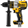 DEWALT 1/2-in 20-Volt Max Sold Separately Variable Speed Cordless Hammer Drill (Bare Tool)