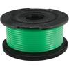 BLACK & DECKER 20-ft Spool 0.080-in Trimmer Line