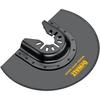 DEWALT Bi-Metal Oscillating Tool Blade