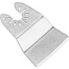 DEWALT Oscillating Rigid Scraper Tool Blade