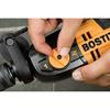 Bostitch 1/2-in Corded Hammer Drill