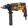 Bostitch 1/2-in Corded Hammer Drill