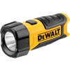 DEWALT 1-Light LED Portable Work Light