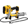 DEWALT 20-Volt Grease Gun Bare