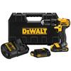 DEWALT 20-Volt Max 1/2-in Cordless Drill
