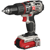 PORTER-CABLE 1/2-in 20-Volt Max Lithium Ion (Li-ion) Variable Speed Cordless Hammer Drill